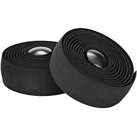 Syntace Cork Tape Handlebar Tape Cork black